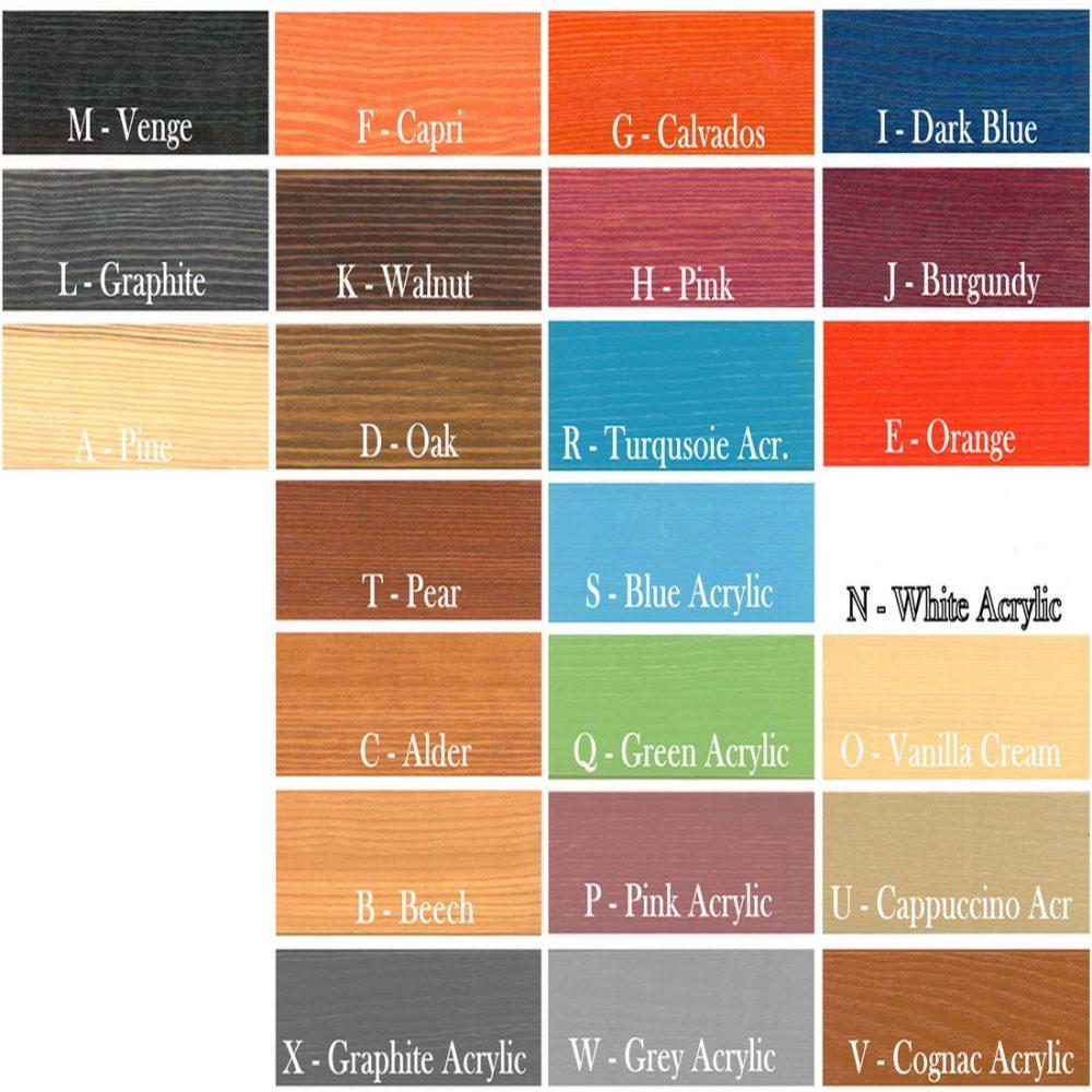 Colors 01.08.20202