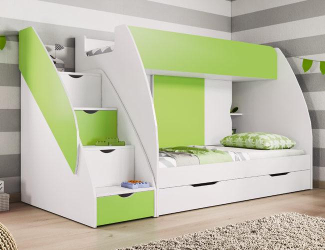 Marcinek-zielony-650×500