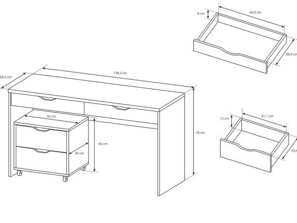 gal5d3abc52f18f0mati-rysunki-techniczne-i-wymiary