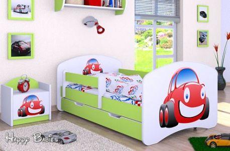 lozko-dzieciece-happy-z-szuflada-l02-140-70-auto