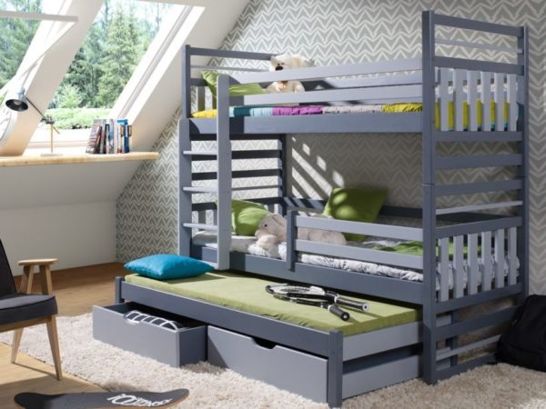 triple bunk bed1