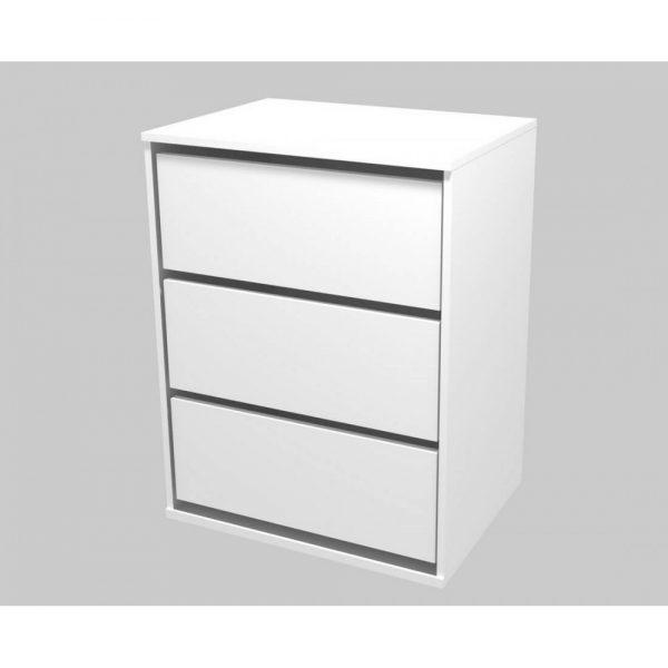 kontenerek-do-szafy