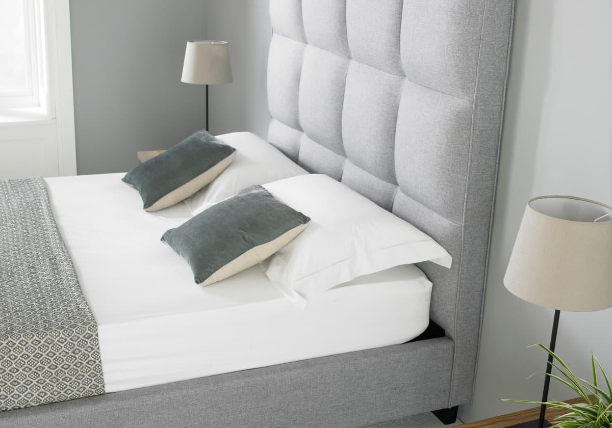 Palma-Bed-Frame-1