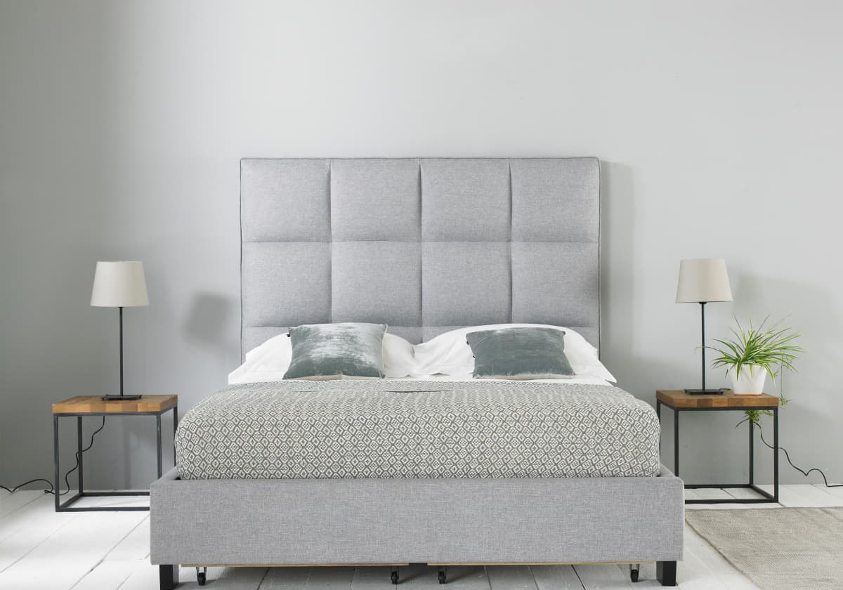Palma-Bed-Frame-3