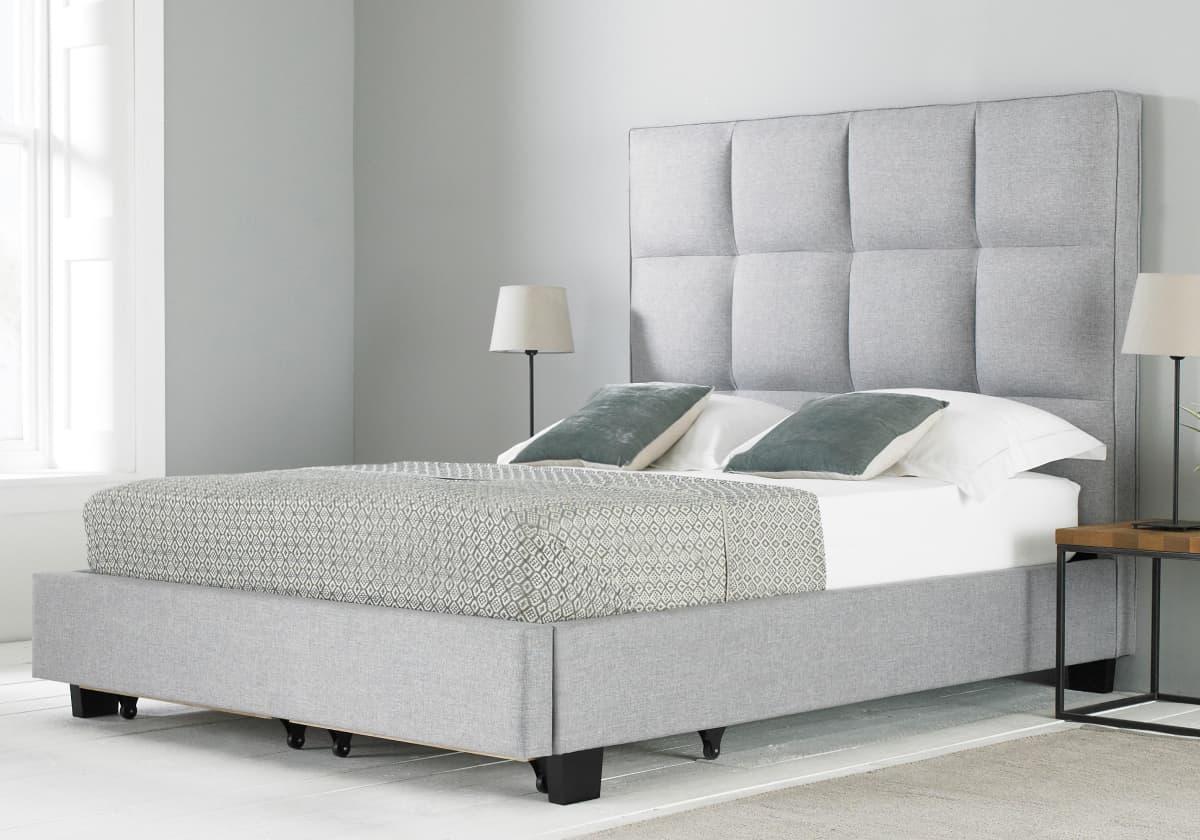 Palma-Bed-Frame
