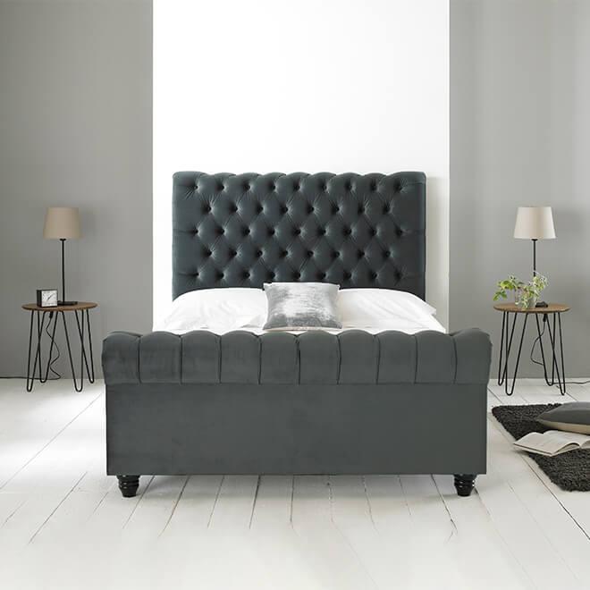 Paris-Sleigh-Bed-1