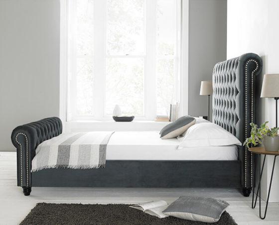 Paris-Sleigh-Bed-2-560×452