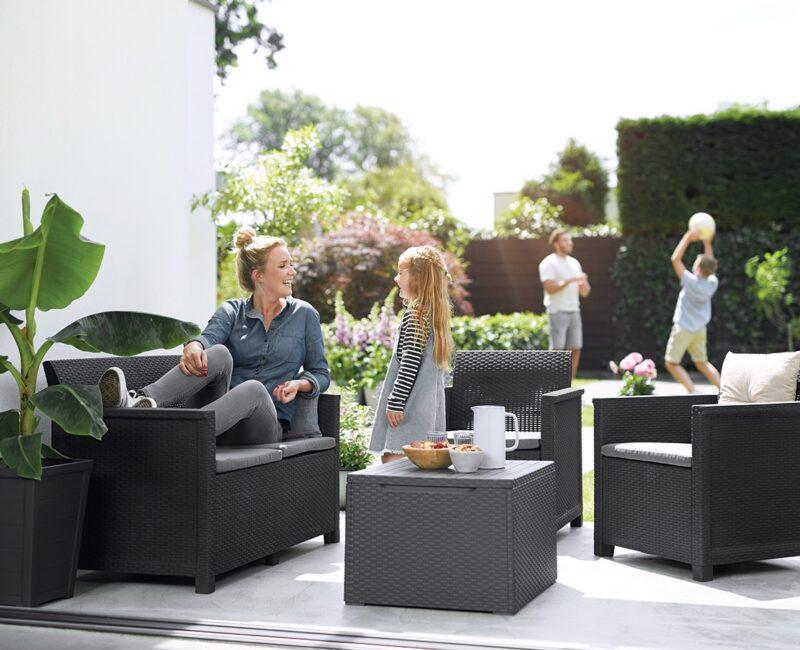 zestaw-mebli-ogrodowych-emma-2-fotele-sofa-keter-grafitowy (8)